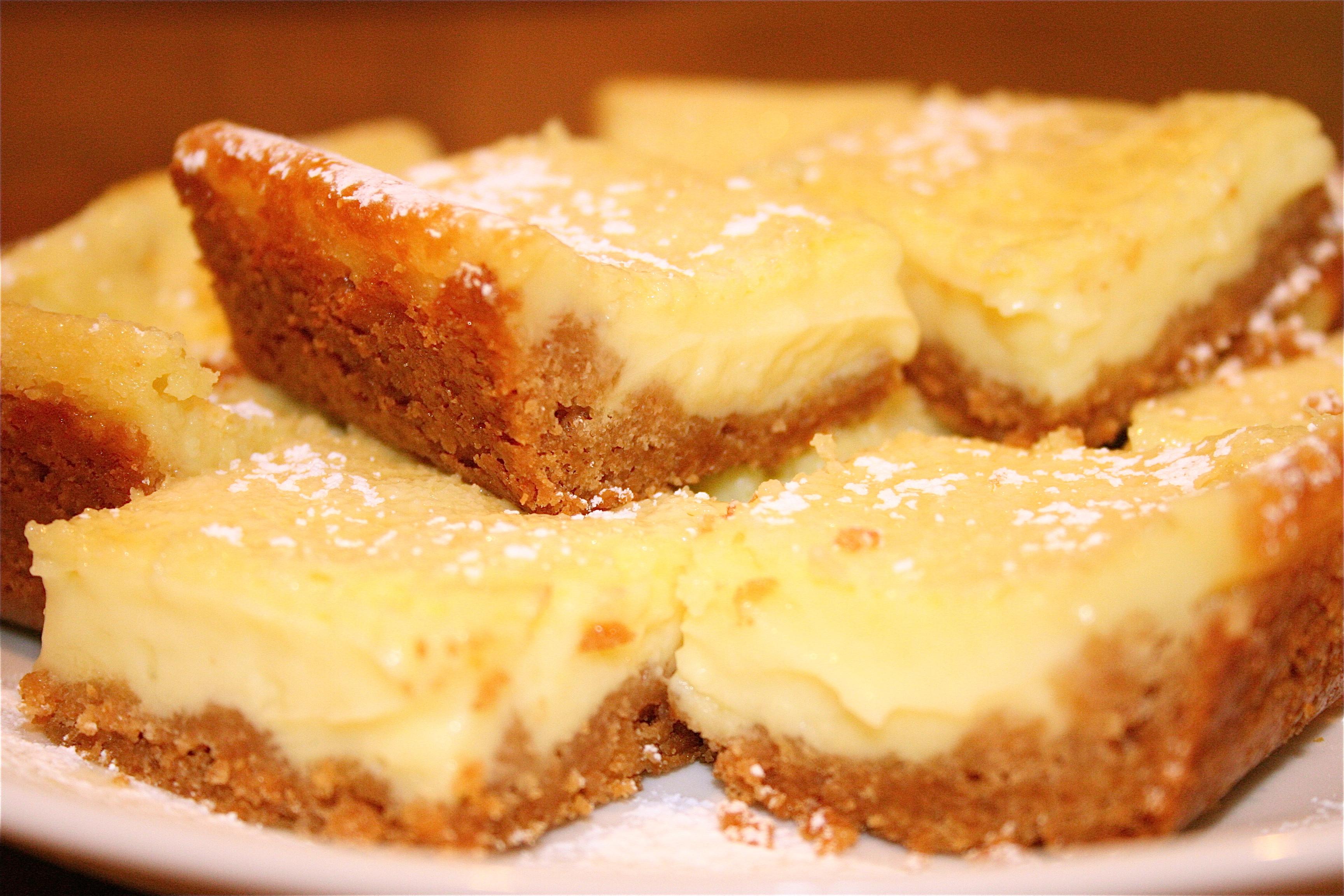 Banana Frozen Raspberry And Lemon Cake Easy Gf