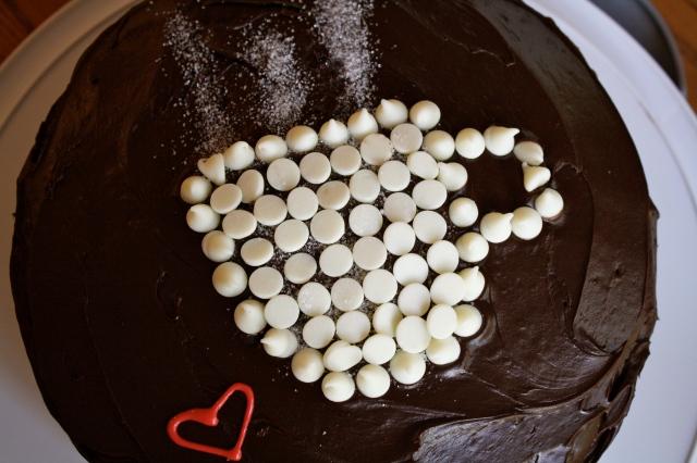 chocolatecake13