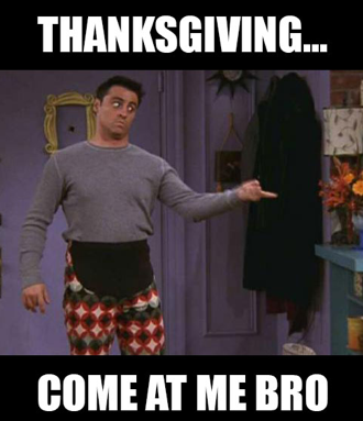 thanksgivingfriends