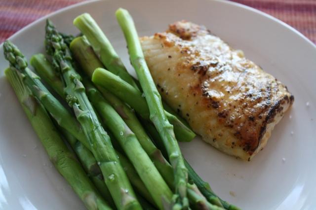 asparaguscod