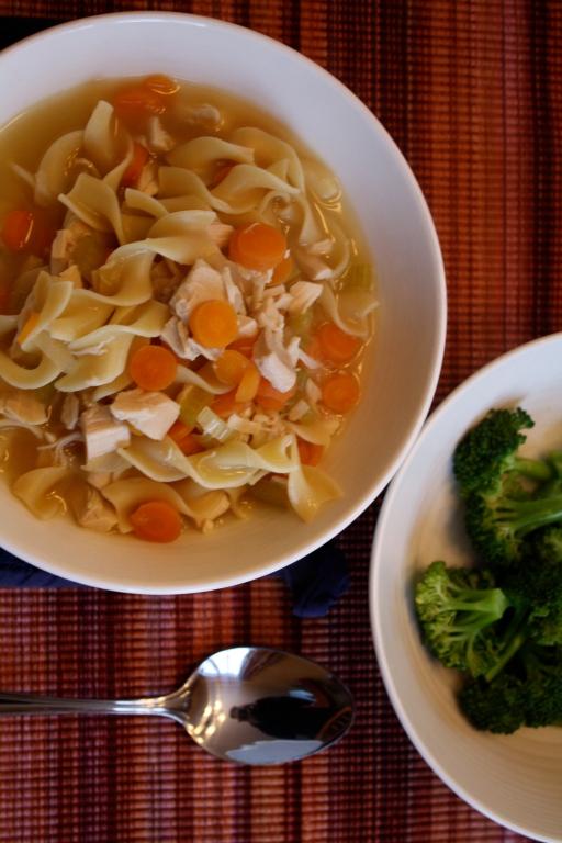 soupandbroccoli