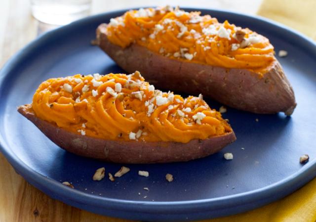 twicebakedsweetpotatoes